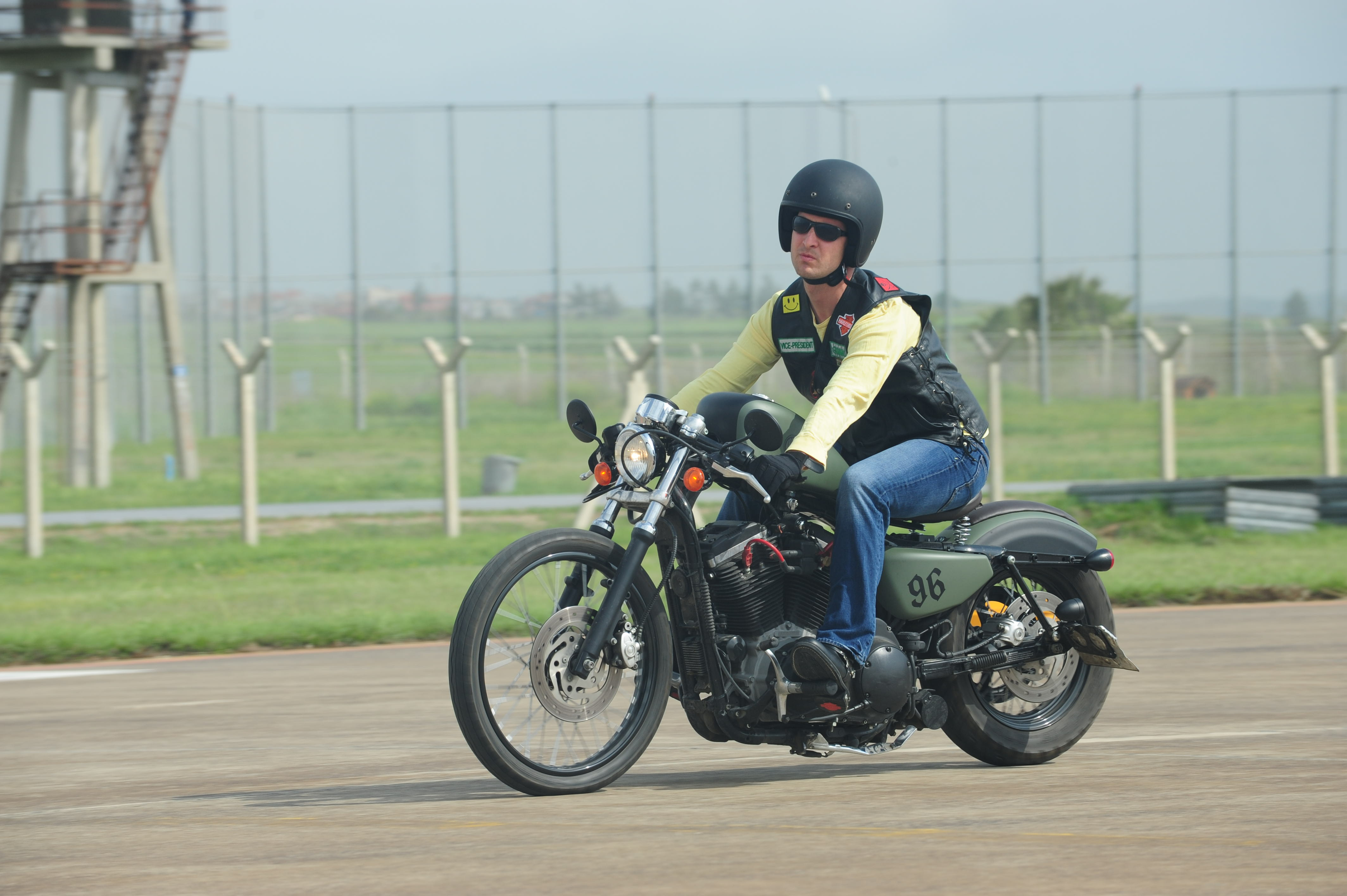 Kawasaki Motorcycle Forums Vulcan