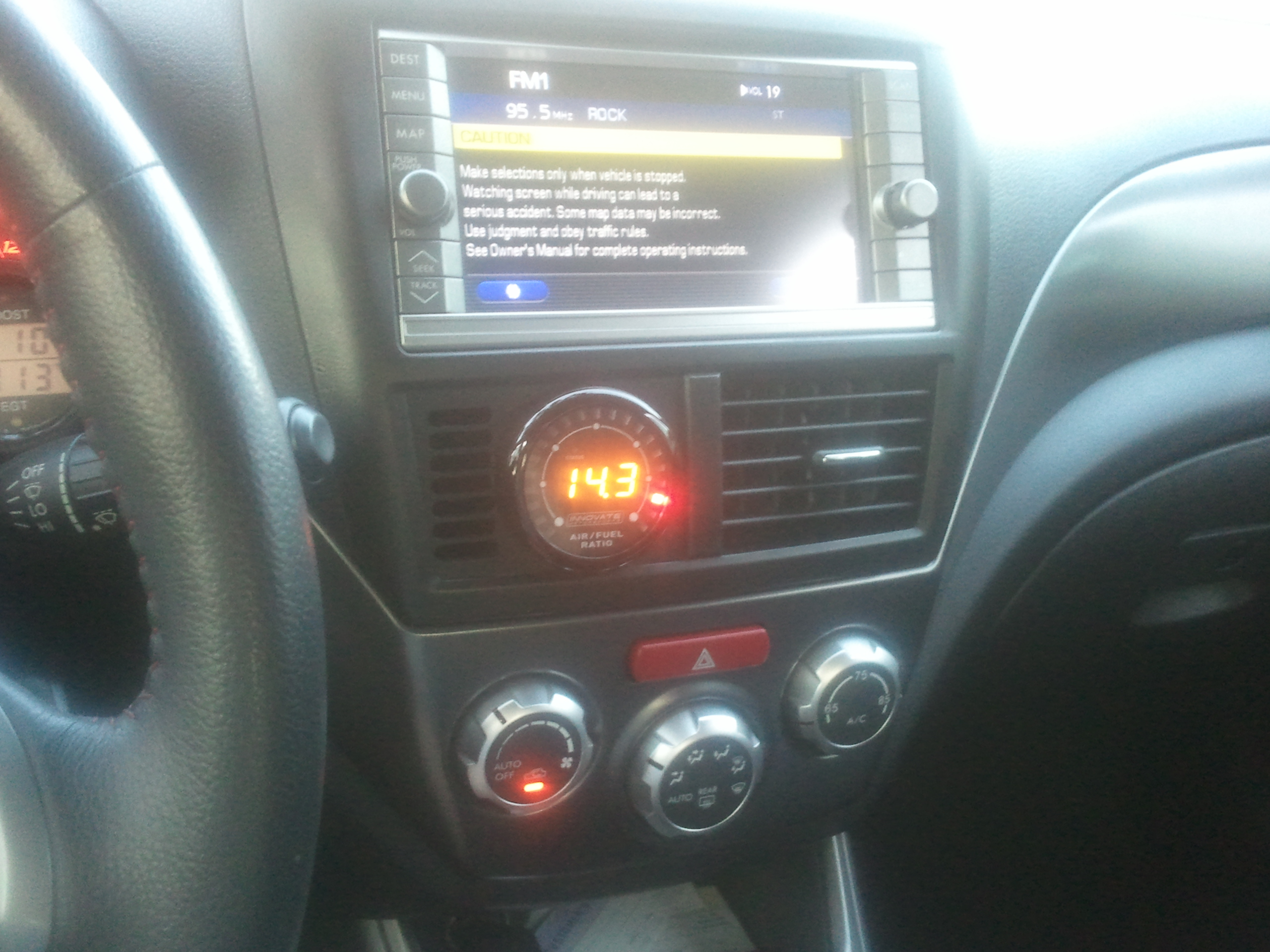 Mbr Vent Pod And Innovate Wideband Review Innovative Wiring Attached Images