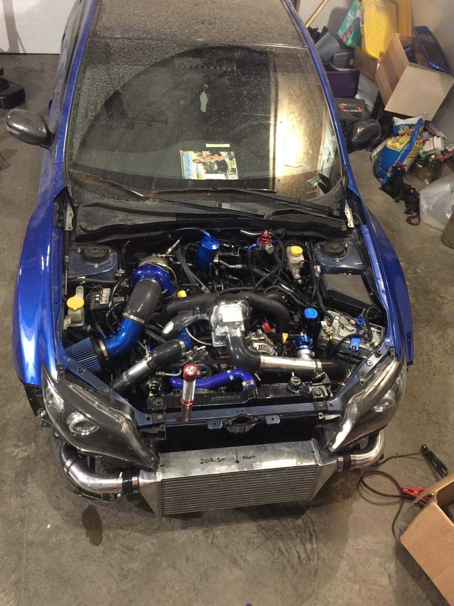 Name:  26296d1539573597-2008-11-hybrid-new-photos-almost-finished-new-hood-ordered-dyno-tune-soon-09da.jpeg Views: 32 Size:  420.0 KB
