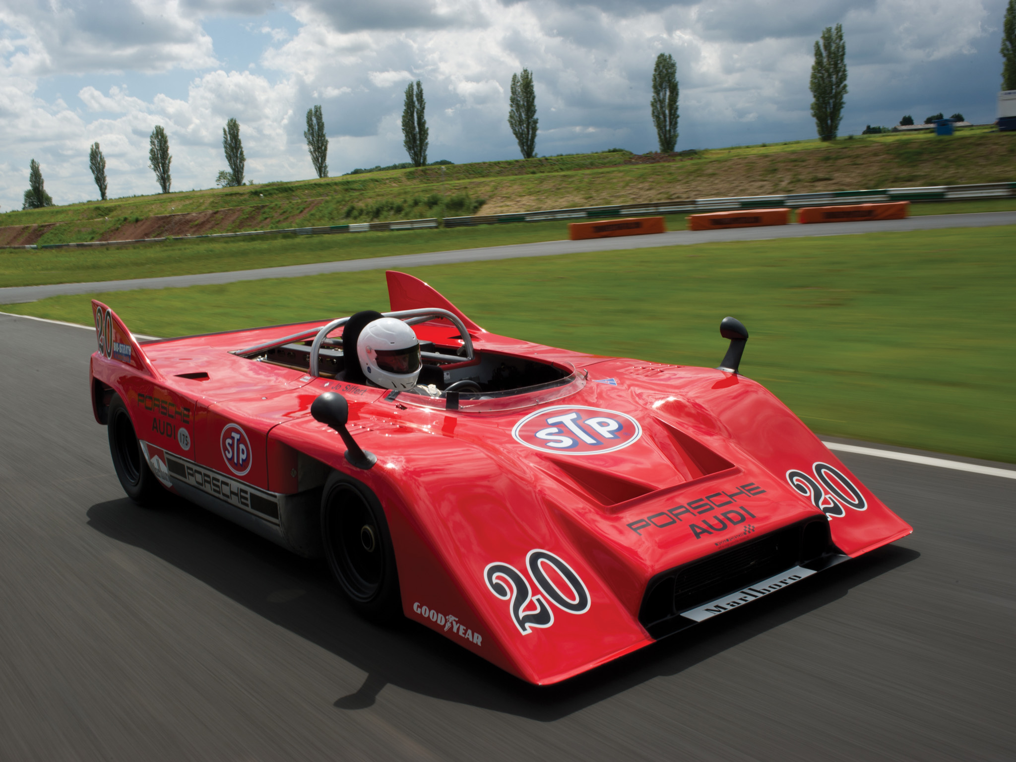 Name:  autowp_ru_porsche_917_10_can-am_spyder_13.jpg