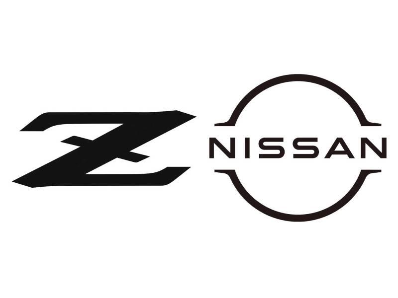 Name:  New-Z35-Nissan-Z-Sports-Car-Logo.jpg Views: 5 Size:  16.6 KB