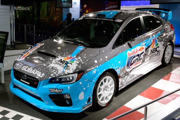 Name:  subaru-wrx-sti-grc-1.jpg