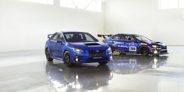 Name:  wrx_sti_nbr_in_geneva.jpg