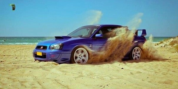 Name:  wrx_sti_videos.jpg