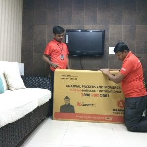 original aggarwal packers and movers